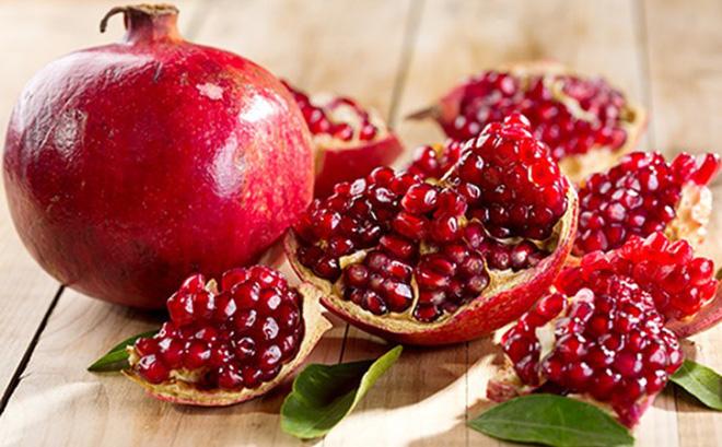 Loại trái cây