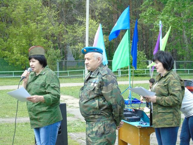 http://ivanovka-dosaaf.ru/images/dsc01121.jpg