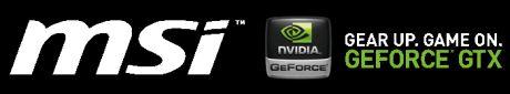 msi_nvidia_logo.jpg
