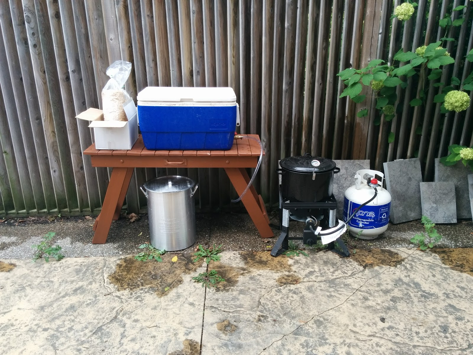 Beer Brewing equipment.jpg