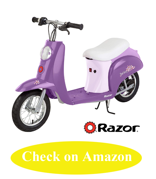 Razor Electric Scooter For Adults 2020 Buying Guide