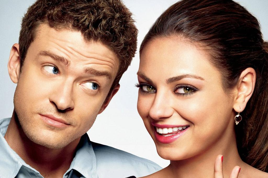 Friends With Benefits, 'Dylan' and 'Jamie', Facts About Friendship, Friendship, Friendship without Benifit, Friendship With Benifit