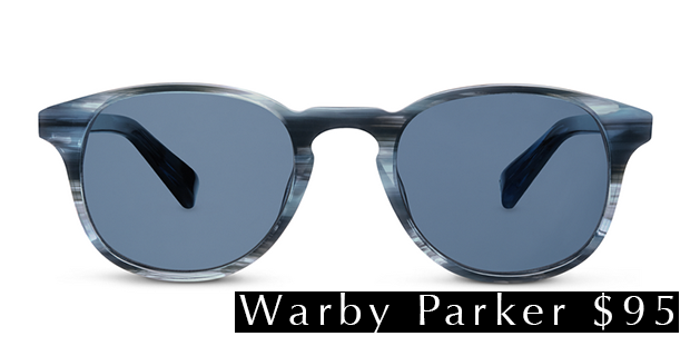 Warby_Shades.png