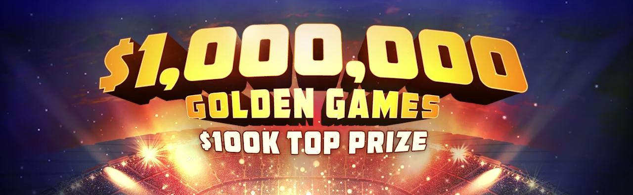 Golden Nugget NJ Online Casino Bonus