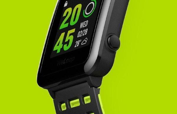Những kiểu đồng hồ Xiaomi cơ bản được cung cấp trên thị trường hiện nay