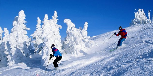 Best Time to Visit Manali for Honeymoon? Places to visit