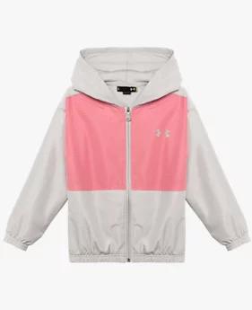 Basics You Need For Any Wardrobe 2