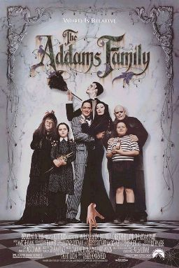 The_Addams_Family.jpg