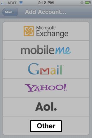 mail_menu