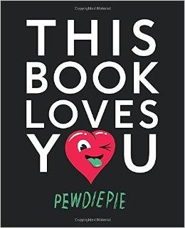 E:\October 2016\Hannahs book story pewdiepie.jpg