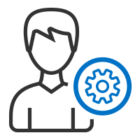 Automated User Provisioning | Processes to Automate