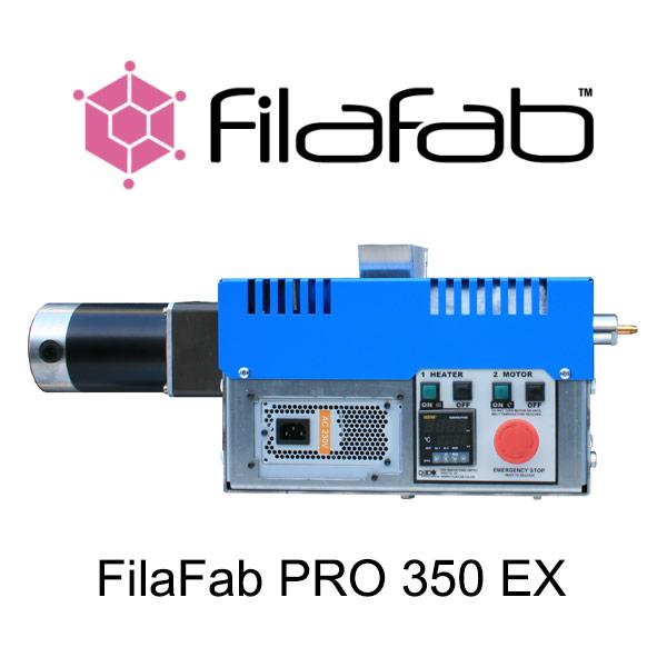 Filafab-pro-350-ex-3DHUB.gr_.jpg