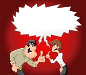 cartoon-couple-fighting-and-pointing-finger-at-each-other.jpg