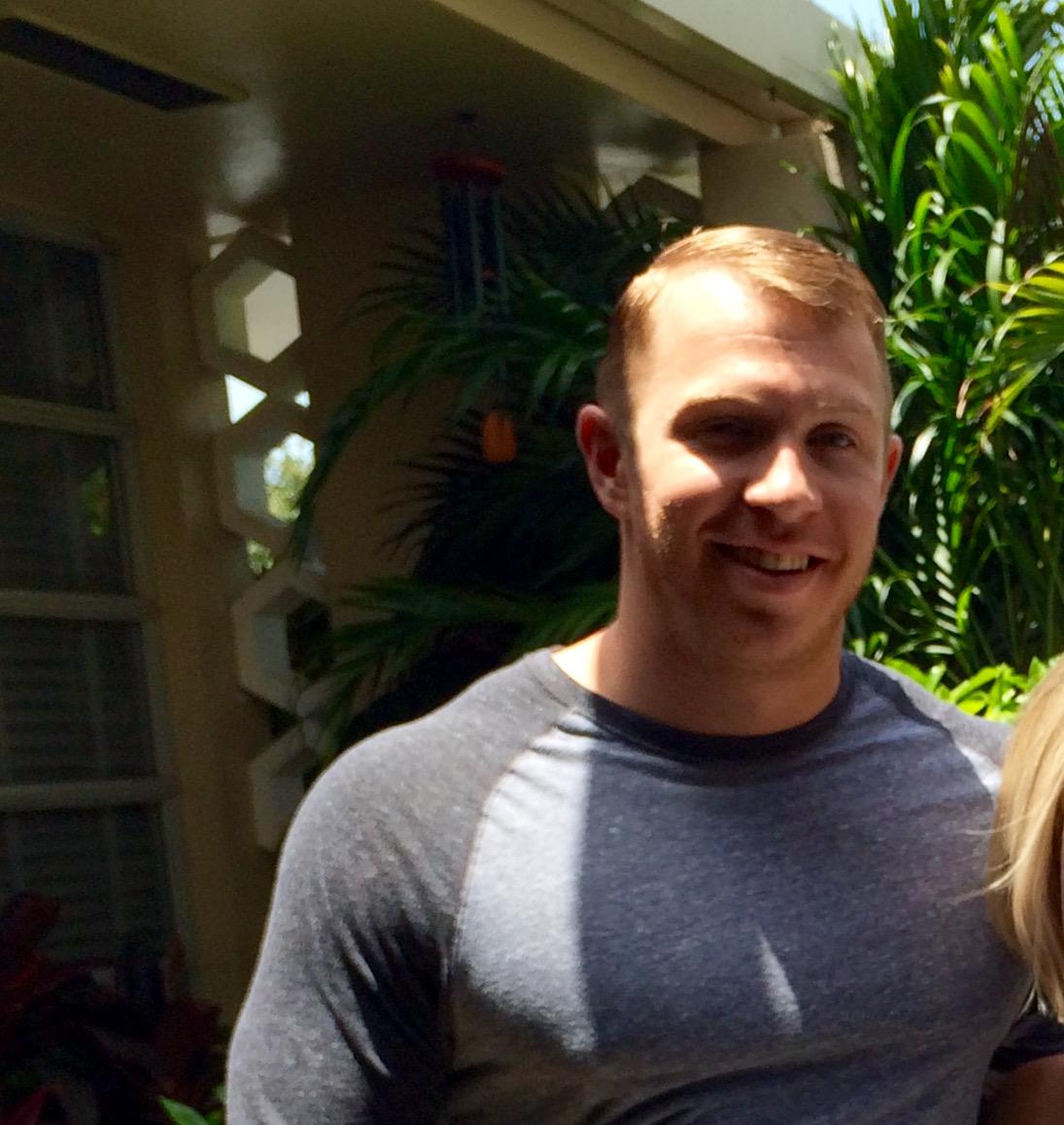 2016 NLC Palm Beach Ben Durgan .jpg