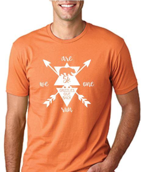 5K shirt.jpg