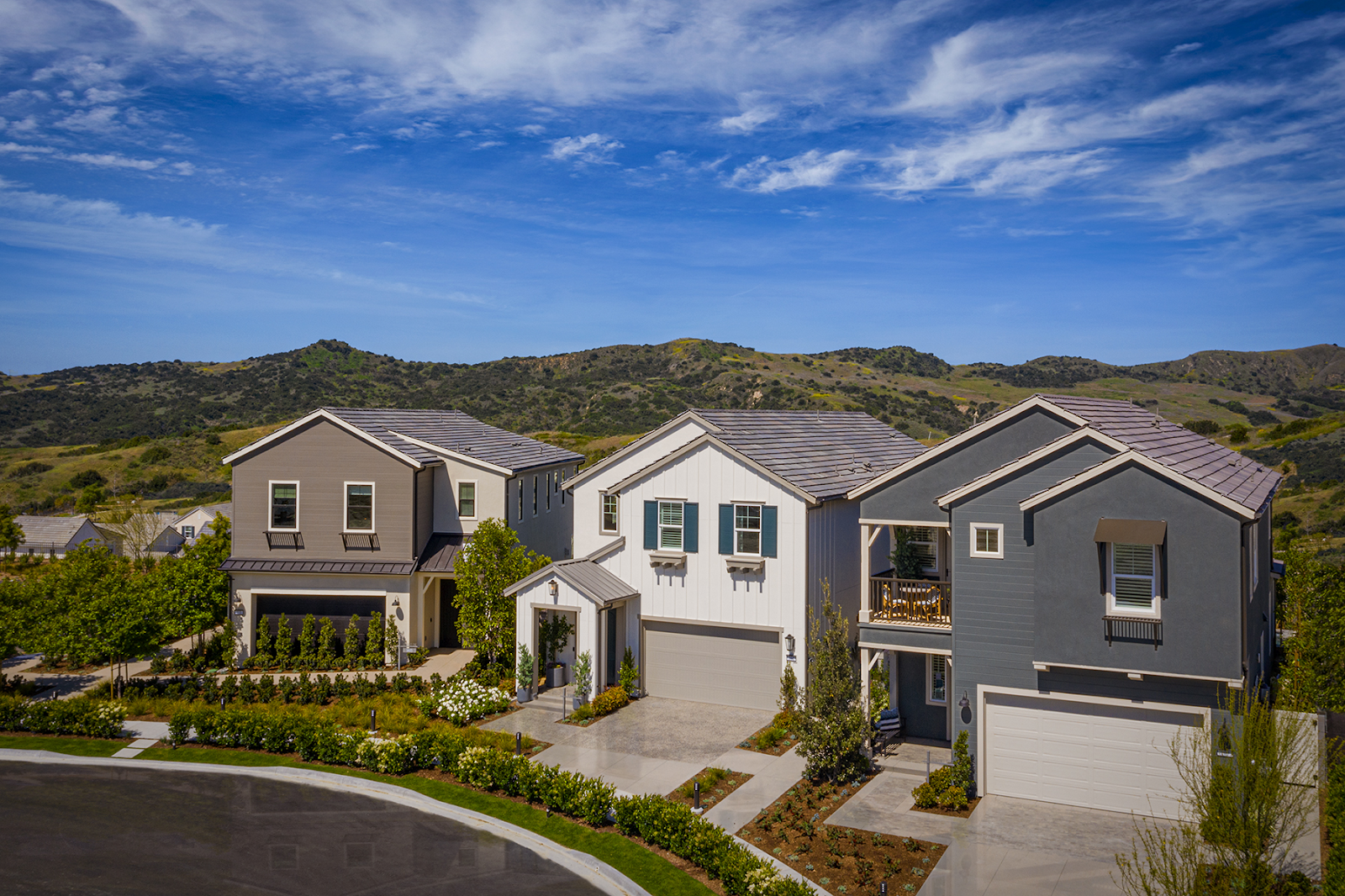 Real-estate company refinances property with bitcoin-backed loan