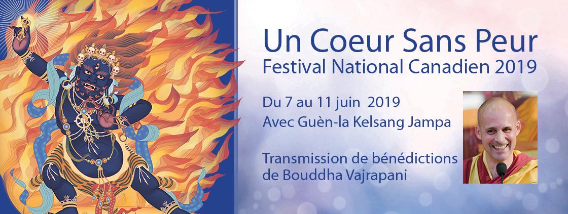 WEB banner CNF FR