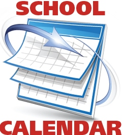 updated school calendar icon.jpg