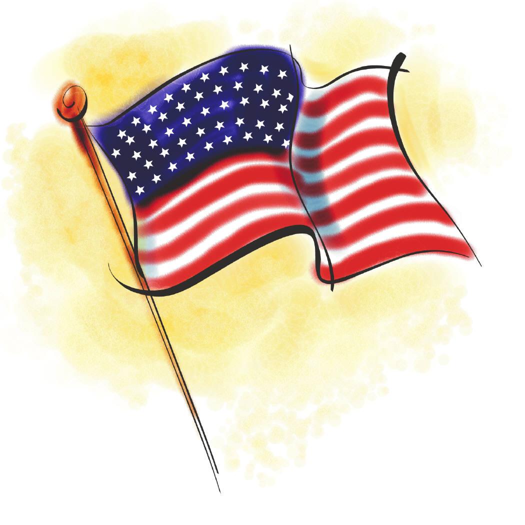 Printable_American_Flag_Clipart-01LG.jpg