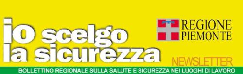 Regione Piemonte Decreto Palchi