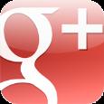 https://c336017.ssl.cf1.rackcdn.com/icon-googleplus-lg.png