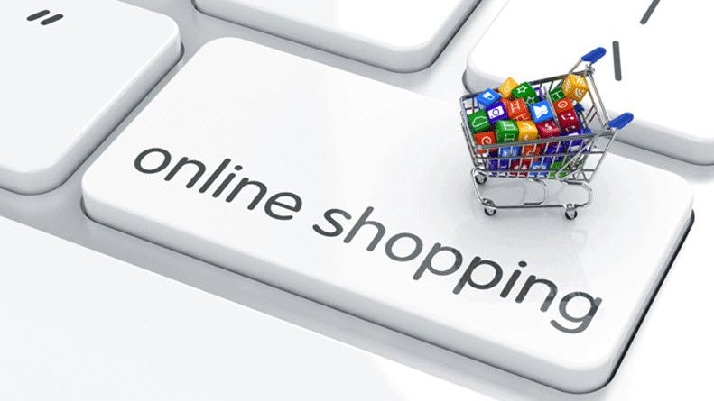 how to build an online marketplace