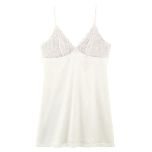 لباس خواب زنانه اسمارا مدل IAN-301795