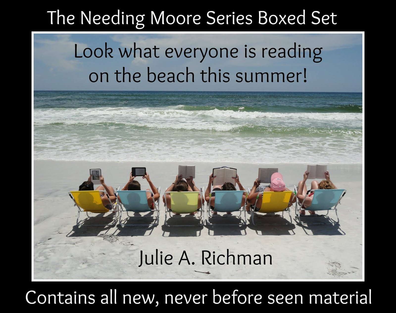 THE NEEDING MOORE BOX SET TEASER 1.jpg