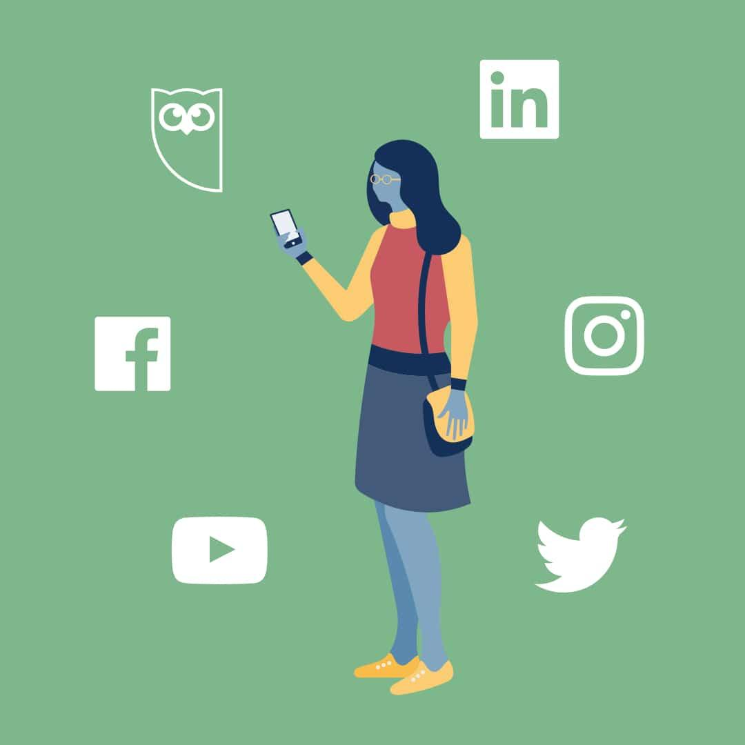best-social-media-apps.jpg