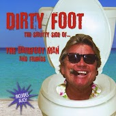 Dirty Foot