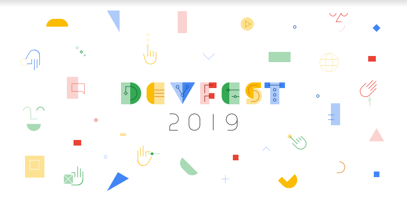 DevFest 2019 Craiova
