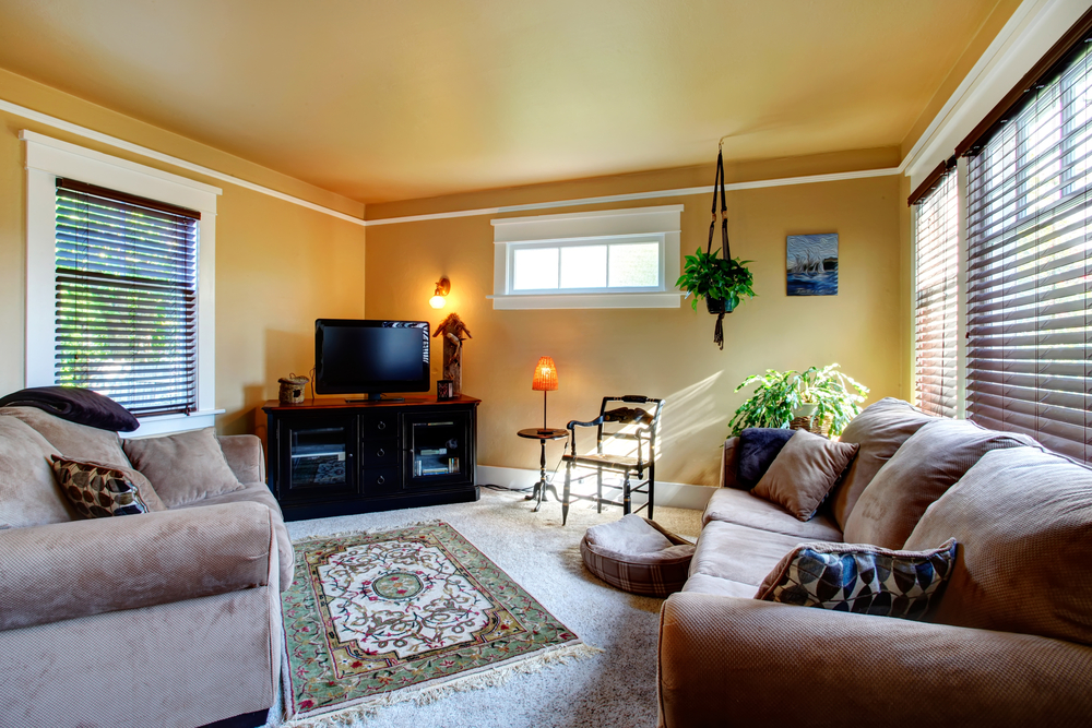 Tips for Choosing the Right Decor for Your Home