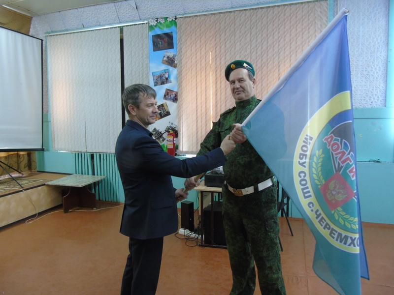 http://ivanovka-dosaaf.ru/images/dsc00210-novyi-razmer.jpg