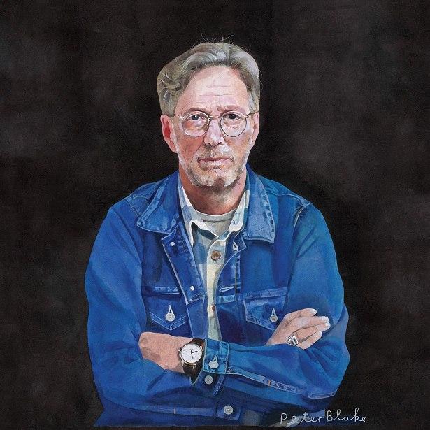Eric Clapton - I Still Do (front).jpg