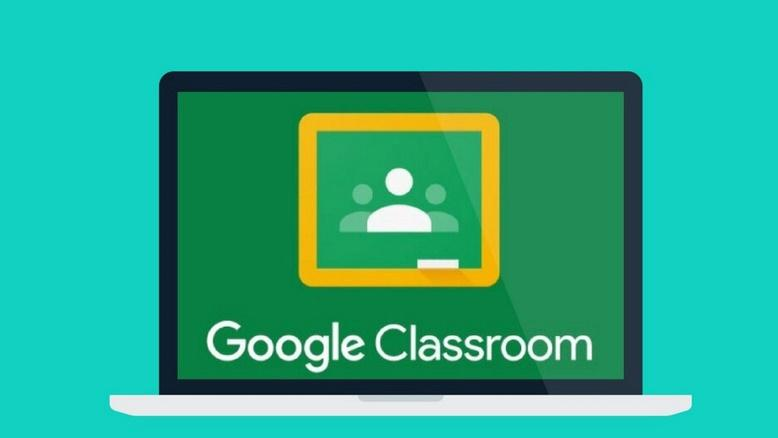 How do I use Google Classroom? | Tech & Learning