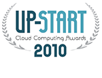 UpStart Cloud Computing