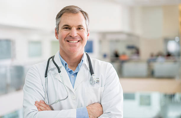 doctor low testosterone