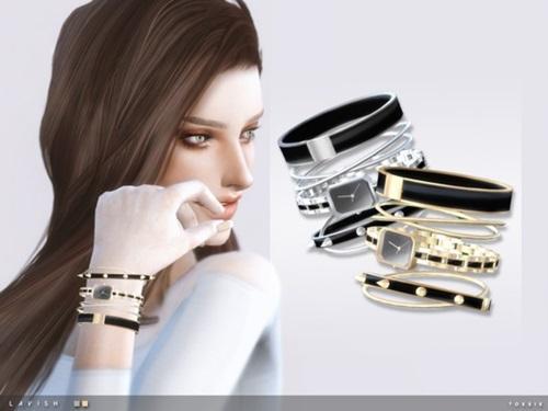 http://www.thaithesims4.com/uppic/00234726.jpg