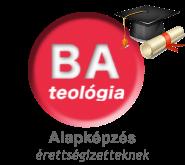 BA - csempe (1).png
