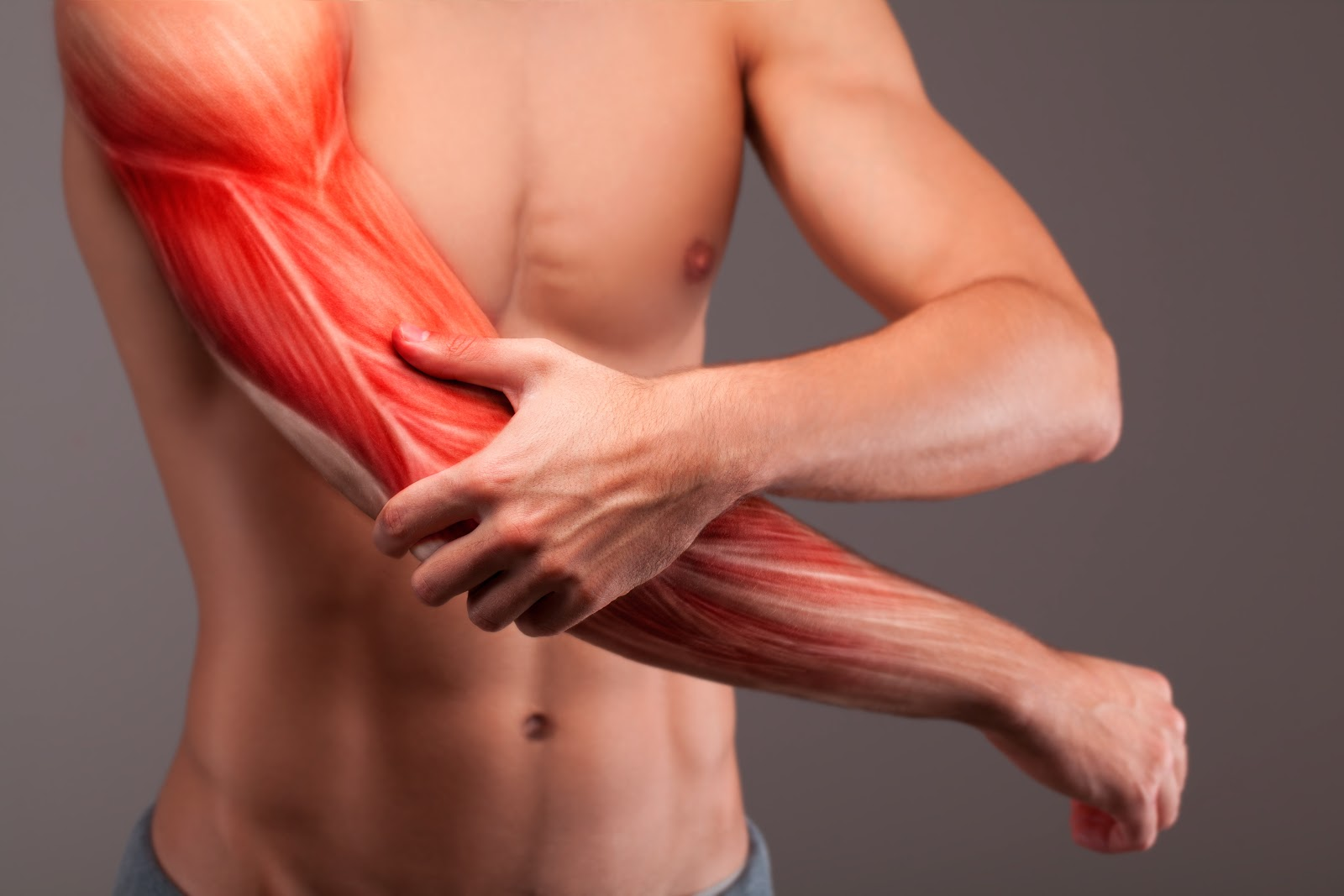 remedii pentru durerea în articulații și mușchi