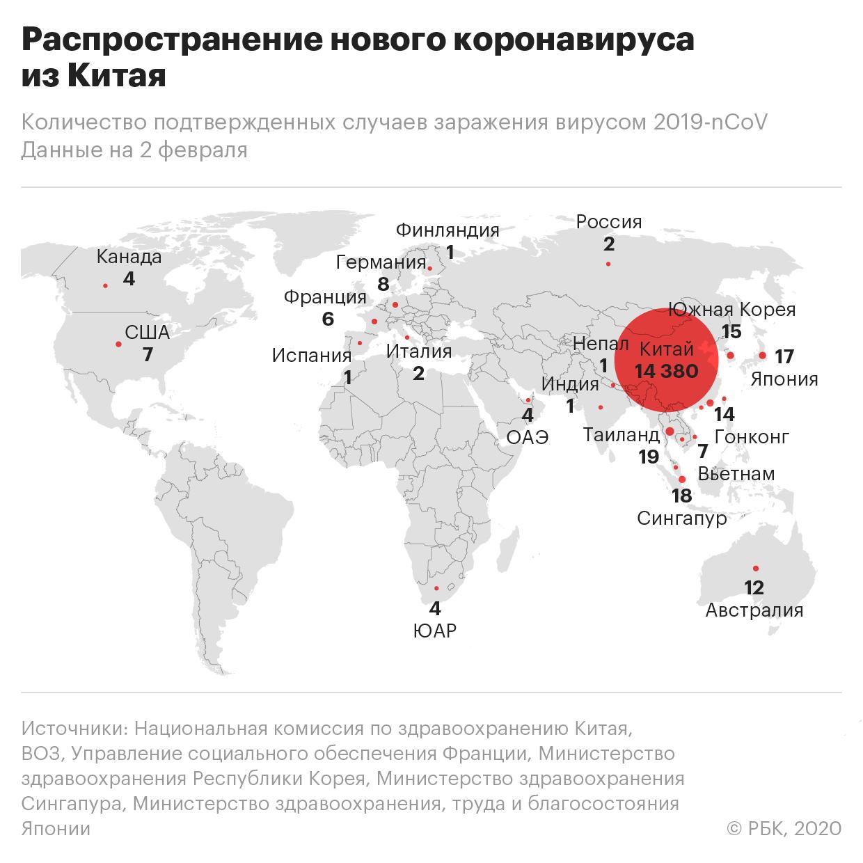 https://s0.rbk.ru/v6_top_pics/media/img/6/99/755806386355996.png