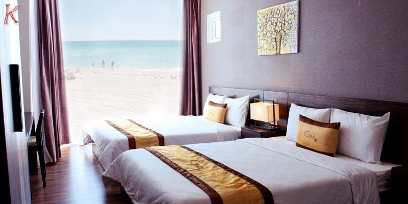 gold_hotel_ii_da_nang_tieu_chuan_3_sao_nghi_duong_02_ngay_01_dem_201362610404169