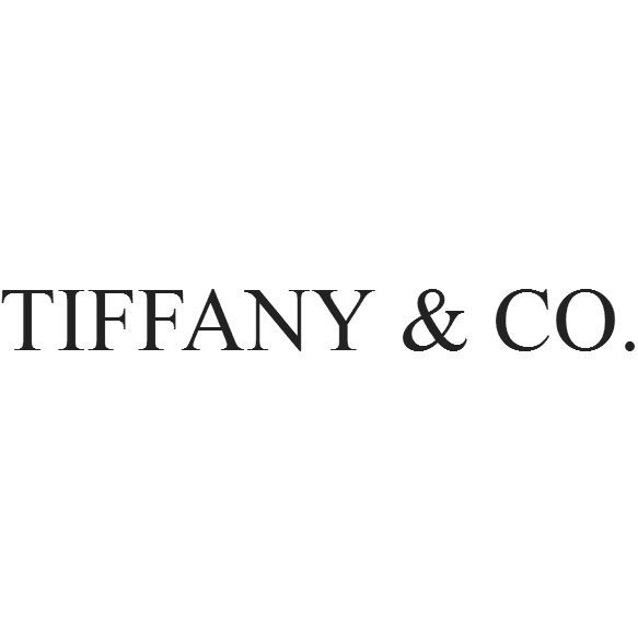 tiffanyandco.png