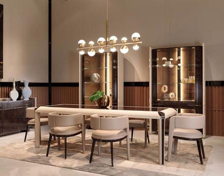 покупать мебель из Китая дешево