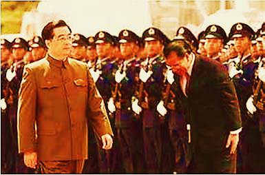 http://www.namuctuanbao.net/picts/lotltk_29.jpg