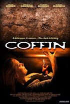 Poster Coffin