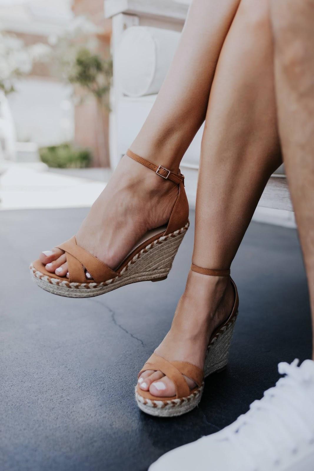 walmart womens shoes