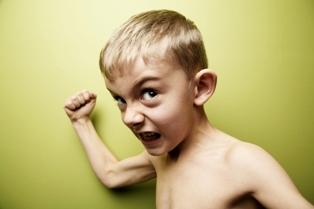 angry-kid-314x209.jpg