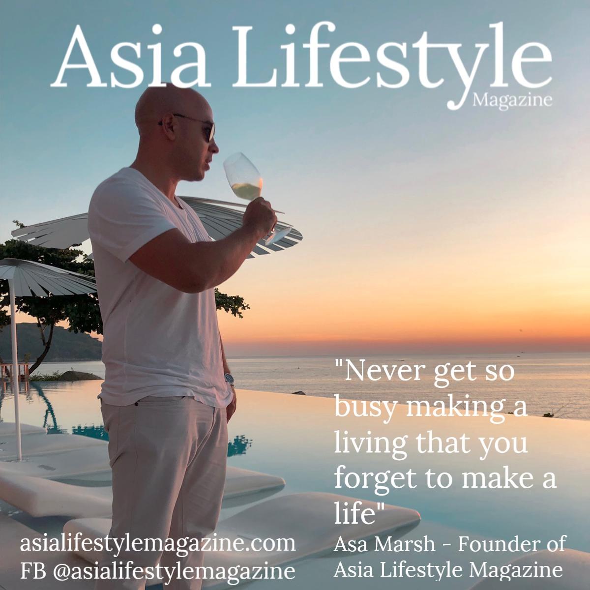 asa-marsh-asia-lifestyle-magazine-cover