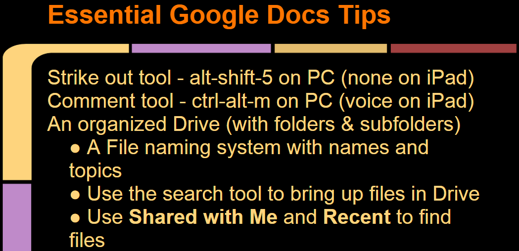 2015-03-19_2109essential_tips.png
